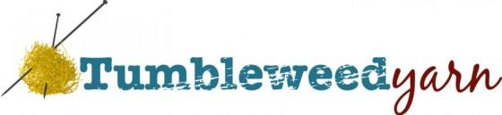 cropped-tumbleweed-logo8.jpg