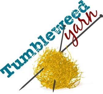 tumbleweed logo9