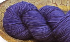 purpleranger_zps1fa6f8f6
